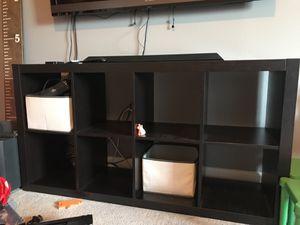 "Free IKEA shelf 57"" x 30"" for Sale in Arlington, VA"
