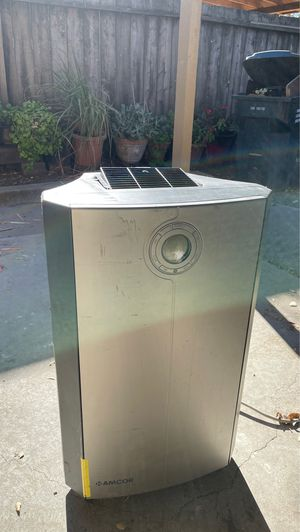 Ancor ac unit for Sale in Pacheco, CA