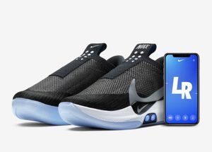 Nike Adapt BB for Sale in Palm Harbor, FL