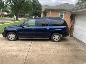 2003 Chevy Trailblazer LT for Sale in Melrose Park, IL