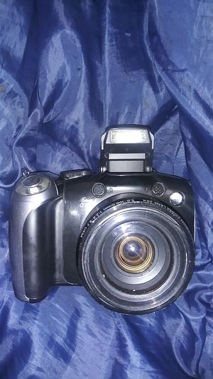 Canon vloging camera for Sale in Oakland, CA