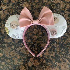 Disney ears for Sale in Ontario, CA