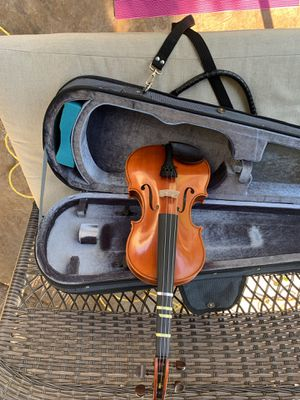 Violín for Sale in Kennewick, WA