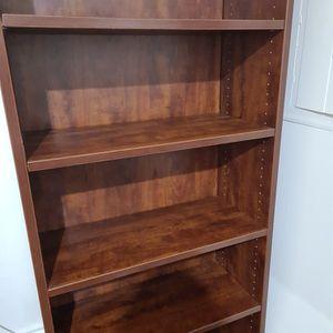 Bookcase for Sale in Atlanta, GA