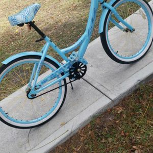 Bicycle R24 for Sale in DeBary, FL