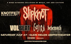 2 Knotfest 2019 San Bernardino tickets for Sale in Glendora, CA