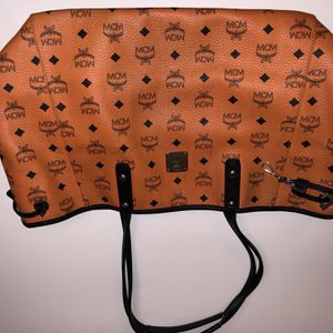MCM Bag for Sale in Elkridge, MD