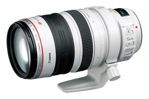 CANON EF 28-300mm f/3.5-5.6L IS USM for Sale in Merrifield, VA