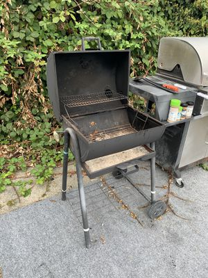BBQ for Sale in Grants Pass, OR