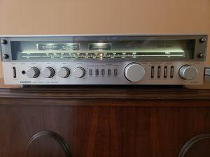 Onkyo TX-3000 Stereo Receiver in Original Box for Sale in East Brunswick, NJ