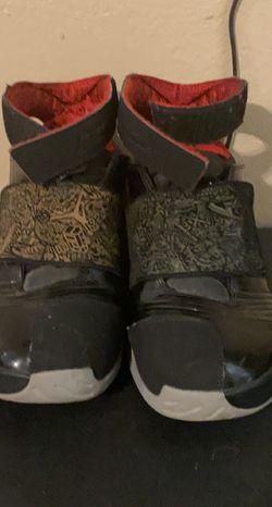 Air Jordan 20 'Stealth' for Sale in Pasadena,  TX