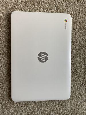 "14"" Chromebook - Intel Celeron - 4GB Memory for Sale in Tacoma, WA"