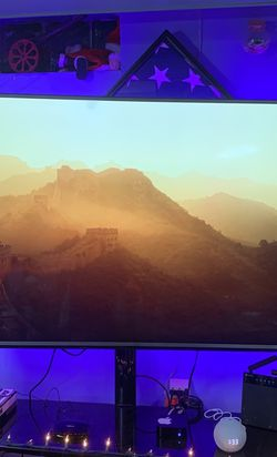 4K UHD HDR Smart LED TV - 65'' for Sale in Detroit,  MI