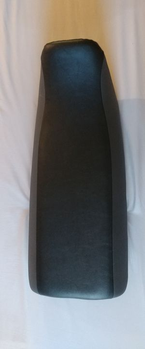 $20 New Kawasaki OEM Seat 53001-1492 / 1515 for Sale in Grove City, OH