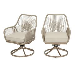 Patio Chairs for Sale in South Gate,  CA