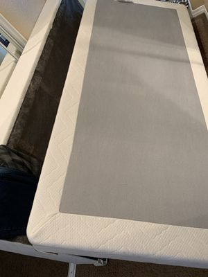 Mattress Box Springs for Sale in Beaumont, CA