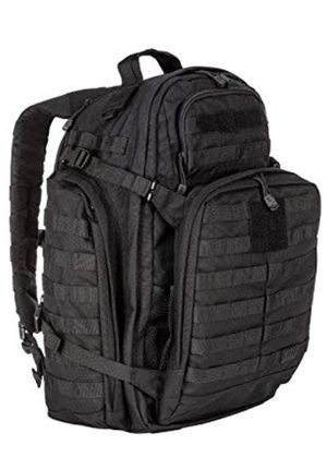 5.11 Tactical Rush72 Military backpack for Sale in Valley View, OH