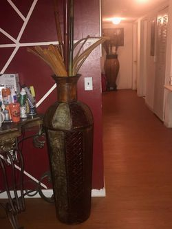 Multiple household accent pieces for sale. for Sale in Miami,  FL