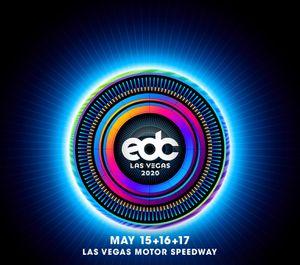 EDC for Sale in Hayward, CA