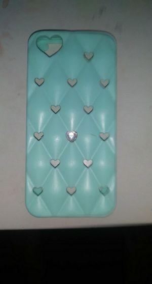 Iphone 5 phone case for Sale in Elizabethton, TN