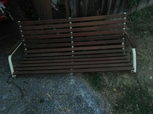 Porch swing for Sale in Baltimore, MD