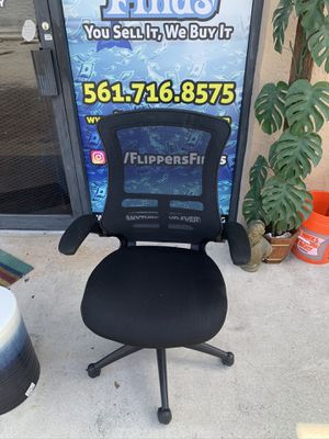 Office chair for Sale in Jupiter, FL