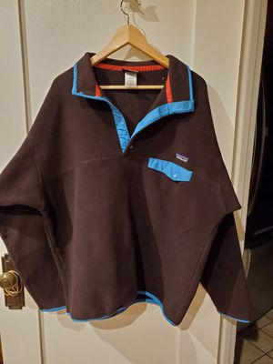 PATAGONIA XL MENS for Sale in Long Beach, CA