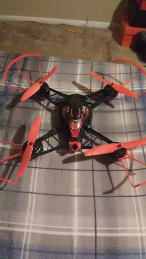 Drone with camera for Sale in New Port Richey, FL
