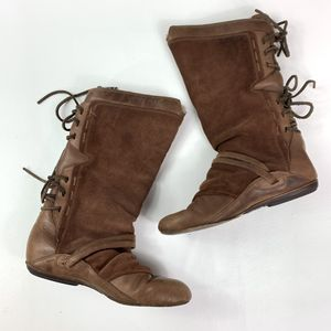 Patagonia boots women's size 7 for Sale in Mechanicsburg, PA