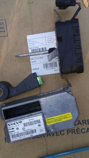 Volvo car parts for Sale in Boston, MA