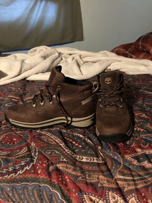 Timberland for Womens new size 6 for Sale in Herndon, VA