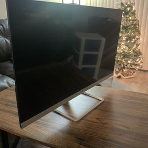 HP Monitor for Sale in North Salt Lake, UT