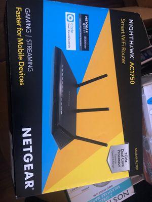 Netgear for Sale in Louisville, KY