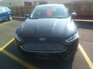 Ford for Sale in Cleveland, OH