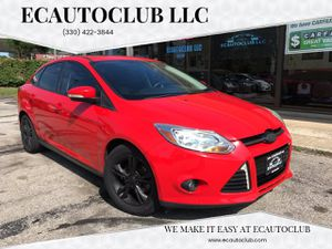 2012 Ford Focus for Sale in Kent, OH