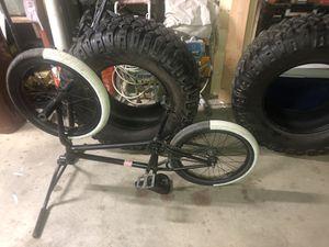 Fit Bike Co Park Bike for Sale in Hoquiam, WA