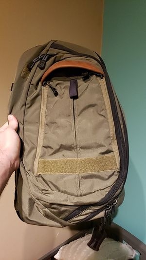 Vertx EDC Transit Sling for Sale in Chicago, IL