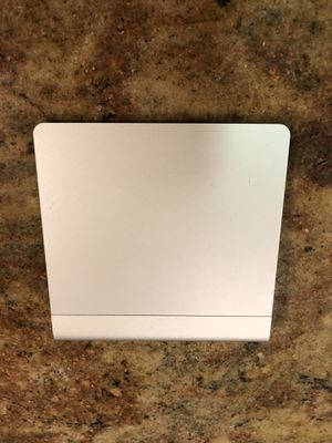 Apple Magic Track Pad for Sale in San Francisco, CA