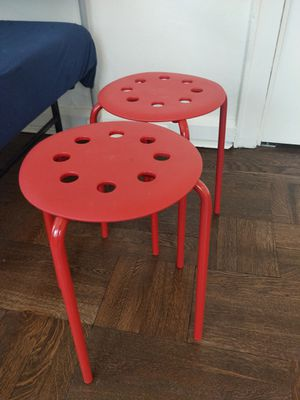 Stools for Sale in Pittsburgh, PA