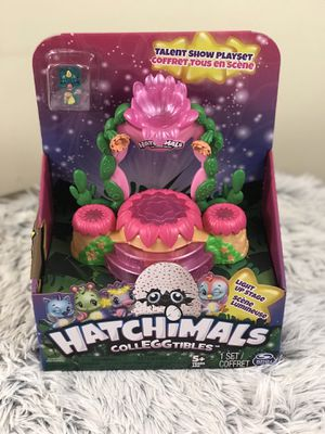 Hatchimals for Sale in New Bern, NC