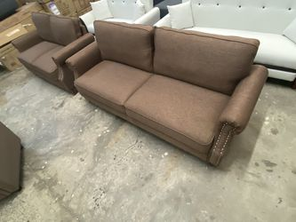 Sofa Set(new) for Sale in Mableton,  GA