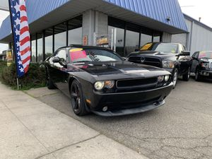2009 Dodge Challenger for Sale in Fresno, CA