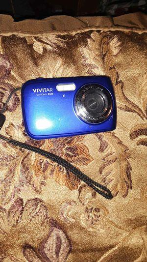 Camera for Sale in LAUREL PARK, WV
