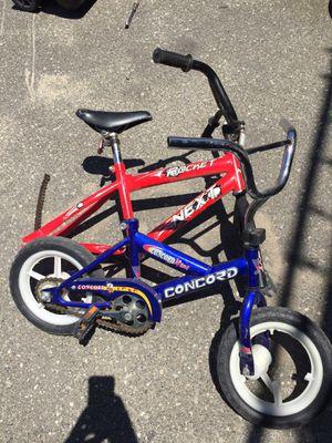2 kids bikes for Sale in Los Angeles, CA