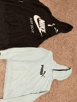 Nike , Puma for Sale in Everett,  WA