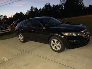 2010 Honda Accord Crosstour for Sale in Lewisburg, TN