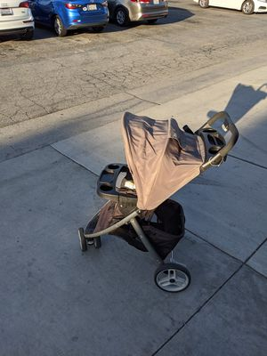 Graco stroller-1st come 1st serve for Sale in La Habra Heights, CA