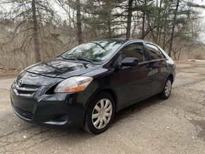 2007 Toyota Yaris for Sale in West Mifflin, PA