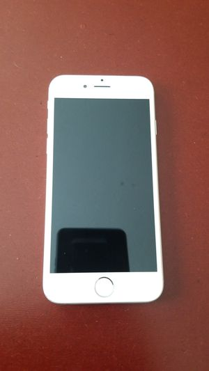 iPhone 6 $80 for Sale in Reynoldsburg, OH