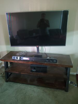 T.v for Sale in Lewisville, TX